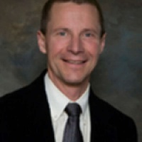 Dr. Thomas Helpenstell, MD - Olympia, WA - Orthopedic Surgery
