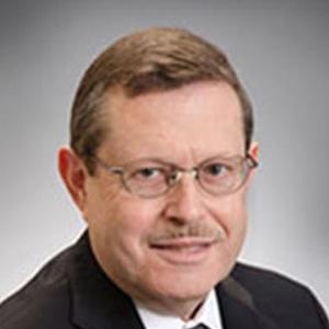 Dr. Mark I. Golod, MD