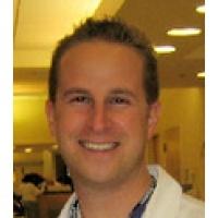 Dr. David Vitberg, MD - Glen Burnie, MD - undefined