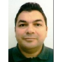 Dr. Elhami Hannan, MD - Richland, WA - Internal Medicine