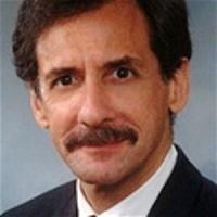 Dr. Stuart Silverman, MD - Boston, MA - undefined