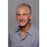 Dr. Joel Goldenberg, DDS - Ventura, CA - undefined
