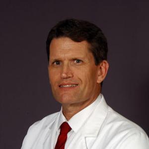 Dr. Edward J. Rapp, MD