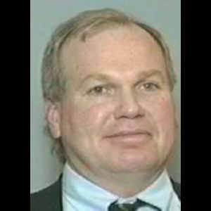 Dr. Michael J. Baker, MD