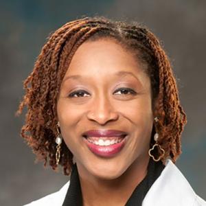 Dr. Regina N. Bowe, MD