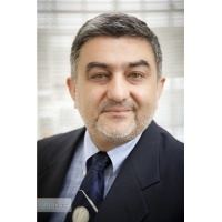 Dr. Ahmad Naraghi, DDS - Houston, TX - undefined