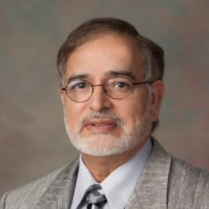 Dr. Rizwan U. Hassan, MD