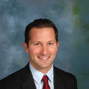 Dr. Christopher J. Pappas, DPM