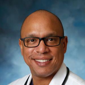 Dr. Angel R. Mesa, MD
