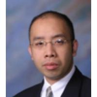 Dr. John Nguyen, MD - San Antonio, TX - OBGYN (Obstetrics & Gynecology)