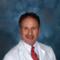 Richard A. Goldman, MD