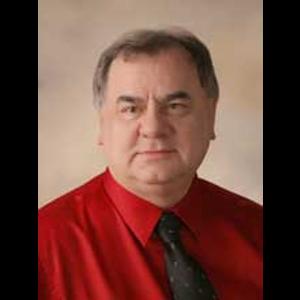 Dr. Peter R. Curio, MD