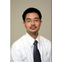 Dr. Brian Chung, MD - Chicago, IL - undefined