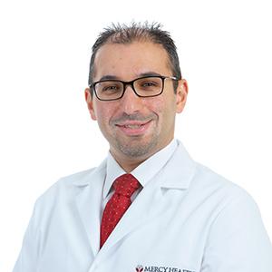 Dr. Hani S. Murad, MD