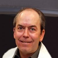 Dr. John C. Roth, MD - Lakewood, CO - Diagnostic Radiology
