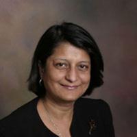 Dr. Purnima Adlakha, MD - Holyoke, MA - undefined