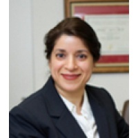 Dr. Batool Jafri, MD - Santa Monica, CA - undefined