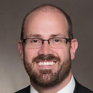 Dr. Oliver B. Nikolaus, MD