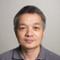 Dr. Jing Lin, MD - New York, NY - Pediatrics