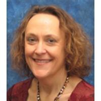 Dr. Janet Eatherton, MD - Roseville, CA - undefined
