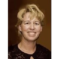 Dr. Suzanne Groah, MD - Washington, DC - undefined