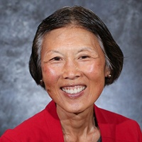 Dr. Colleen F. Inouye, MD - Kahului, HI - OBGYN (Obstetrics & Gynecology)