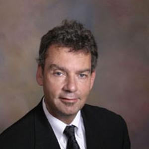Dr. Brett Hynninen, MD