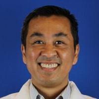 Dr. Vu Nguyen, DO - San Jose, CA - undefined