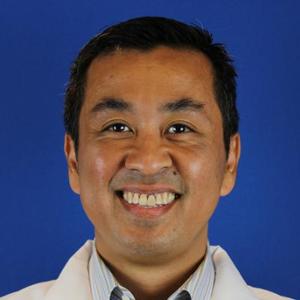Dr. Vu H. Nguyen, DO