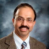 Dr. Mohammad Hasnain, MD - Forsyth, IL - undefined