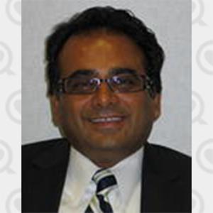 Dr. G K. Bysani, MD