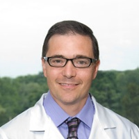 Dr. Peter Genaris, MD - Springfield, MO - undefined