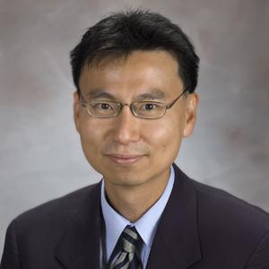 Dr. Tang Ho, MD