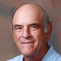 Dr. Robert Futoran, MD - Las Vegas, NV - undefined