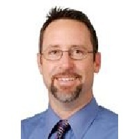 Dr. Christopher Zagar, MD - Cornelius, NC - undefined