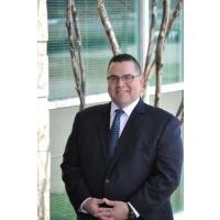 Dr. David Candelario, DO - McKinney, TX - undefined