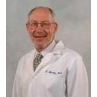 Dr. Joel Moranz, MD - Ridley Park, PA - undefined