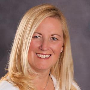 Dr. Lona R. Sasser, DO