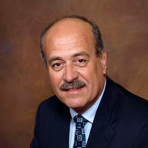 Dr. Enrique A. Rodriguez-Paz, MD