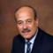 Enrique A. Rodriguez-Paz, MD