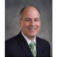 Dr. Thomas Guzzardi, MD - Fishkill, NY - undefined