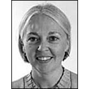 Dr. Ursula Star-Adamczyk, MD