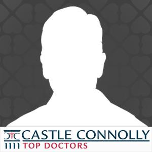 Dr. Cameron G. Javid, MD - Tucson, AZ - Ophthalmology