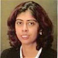 Dr. Swapna Borole, MD - Somerville, NJ - undefined