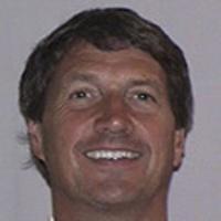 Dr. James Delaney, DDS - Waterford, MI - undefined