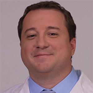 Gabriel J. Bietz, MD