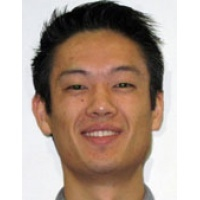 Dr. Justin Miyamoto, MD - Los Angeles, CA - undefined