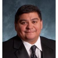 Dr. Pedro Loredo, MD - Hurst, TX - undefined