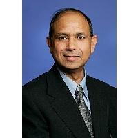 Dr. Suresh Mahawar, MD - Fremont, CA - undefined