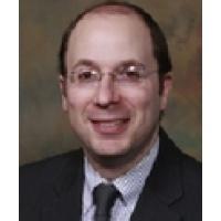 Dr. Seth Uretsky, MD - Morristown, NJ - undefined